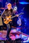 Trey Anastasio Band - Capitol Theatre 1-10-2020 (30 of 43)