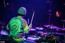 Twiddle - House of Blues - Boston, MA 12-31-2019 mirth films (120 of 137)