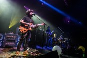 Twiddle - House of Blues - Boston, MA 12-31-2019 mirth films (44 of 137)