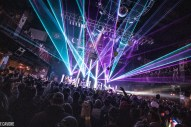 Twiddle - House of Blues - Boston, MA 12-31-2019 mirth films (91 of 137)