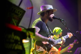 Twiddle - Somewhere on the Mountain 2020 (33 of 38)