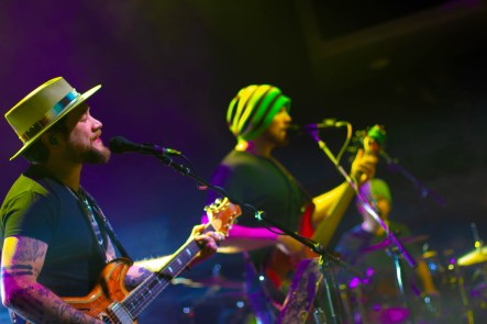 Twiddle - Somewhere on the Mountain 2020 (34 of 38).jpg