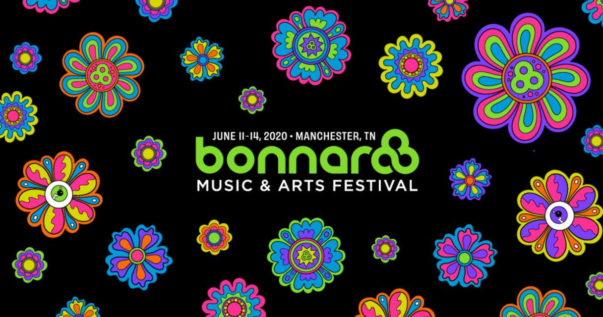 Bonnaroo Music Festival Announces 2020 Lineup
