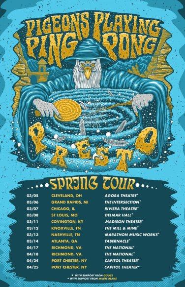 spring-tour-2020-graphic-1.jpg