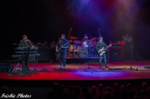 Blue Oyster Cult - Manchester, NH - Palace Theater 2-6-2020 (12 of 19)