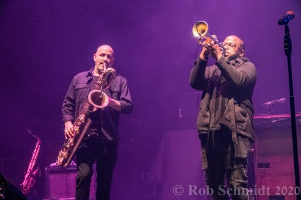 Galactic - Capitol Theatre - 2-7-2020 (14 of 19)