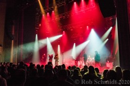 Galactic - Capitol Theatre - 2-7-2020 (19 of 19)