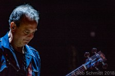 JRAD at The Capitol Theatre in Port Chester, NY 2-21 - 2-23-2020 Rob Schmidt (10 of 201)
