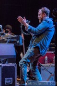 JRAD at The Capitol Theatre in Port Chester, NY 2-21 - 2-23-2020 Rob Schmidt (105 of 201)