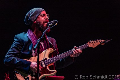 JRAD at The Capitol Theatre in Port Chester, NY 2-21 - 2-23-2020 Rob Schmidt (11 of 201)