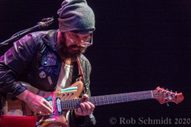 JRAD at The Capitol Theatre in Port Chester, NY 2-21 - 2-23-2020 Rob Schmidt (111 of 201)