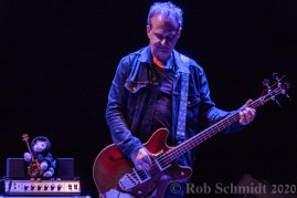 JRAD at The Capitol Theatre in Port Chester, NY 2-21 - 2-23-2020 Rob Schmidt (146 of 201)