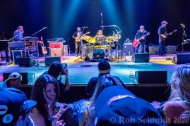 JRAD at The Capitol Theatre in Port Chester, NY 2-21 - 2-23-2020 Rob Schmidt (173 of 201)