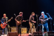 JRAD at The Capitol Theatre in Port Chester, NY 2-21 - 2-23-2020 Rob Schmidt (187 of 201)