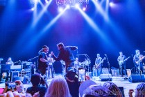 JRAD at The Capitol Theatre in Port Chester, NY 2-21 - 2-23-2020 Rob Schmidt (194 of 201)