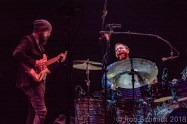 JRAD at The Capitol Theatre in Port Chester, NY 2-21 - 2-23-2020 Rob Schmidt (40 of 201)