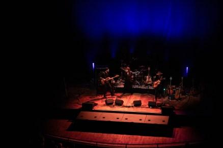 Kat Wright - Palace Theatre - Albany, NY 2-8-2020 Vinny Otto (26 of 38)