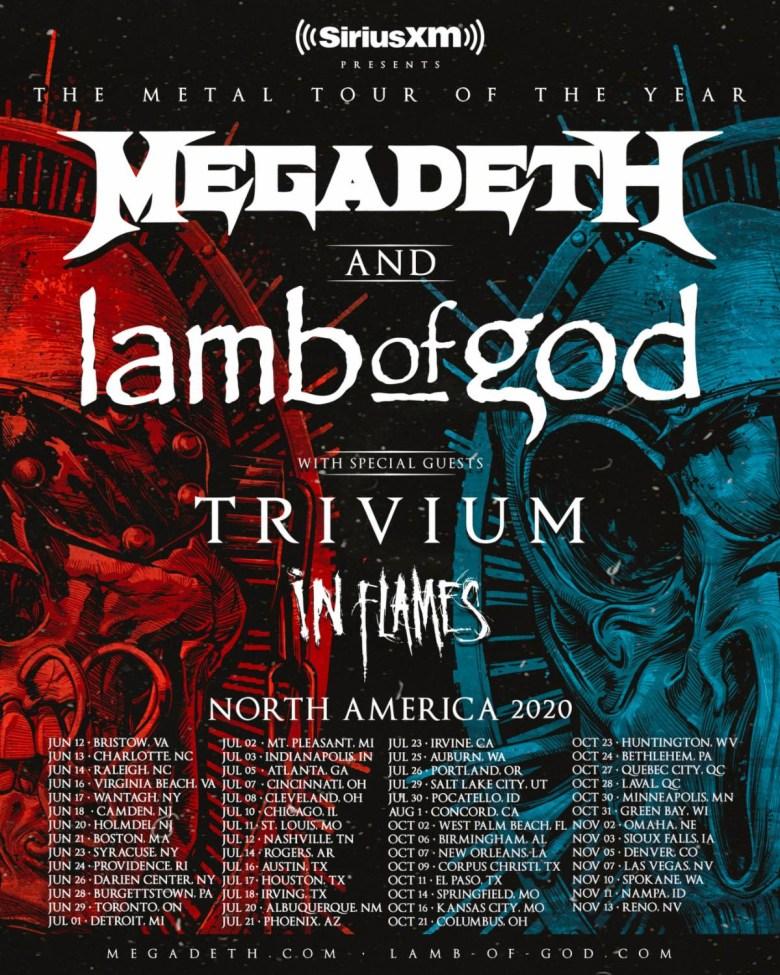 Megadeth Tour 2020.jpg