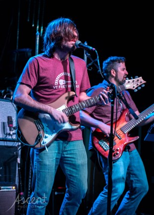 RCA at Higher Ground in Burlington, VT 2-13-2020 Ascent Photography (5 of 19)