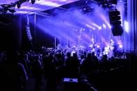 Tauk - Westcott Theater - Syracuse, NY 1-30-2020 Mirth Films (8 of 10)