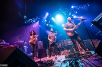 Twiddle Valentines Day Run 2020 with Wild Adriatic and Strange Machines (132 of 183)