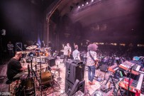 Twiddle Valentines Day Run 2020 with Wild Adriatic and Strange Machines (139 of 183)