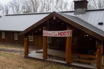 Winter Hoot 2020 (14 of 118)