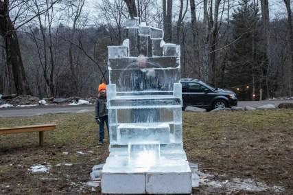 Winter Hoot 2020 (65 of 118)