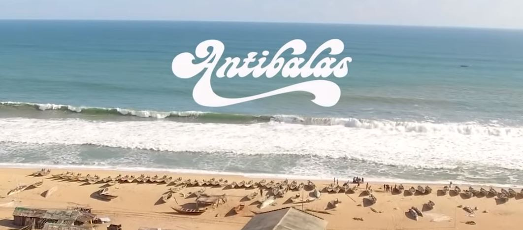 "CHECK OUT: Antibalas Video For ""Fight Am Finish"""