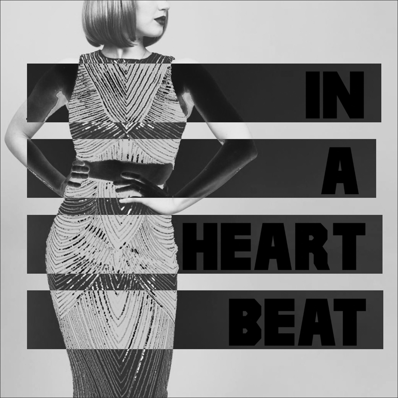 """Premiere: Nashville's Wildeyes newest single """"In a Heartbeat"""""""