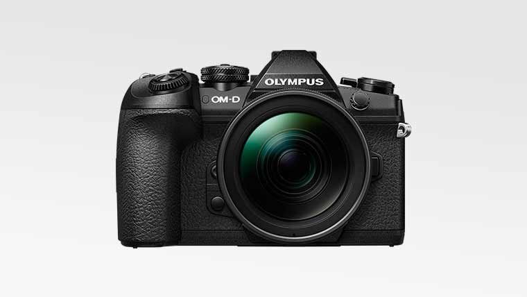 Camera Maker Olympus Closes its Doors After 84 Years