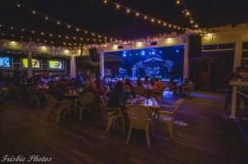 Soulation at Bernies Beach Bar for web