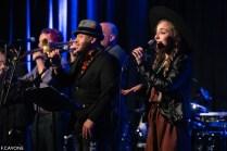 Victory Soul Orchestra - Lark Hall - Albany, NY 4-17-2021 WEB (26 of 56)