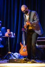 Victory Soul Orchestra - Lark Hall - Albany, NY 4-17-2021 WEB (30 of 56)