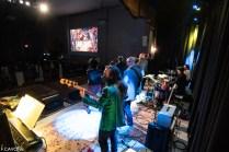 Victory Soul Orchestra - Lark Hall - Albany, NY 4-17-2021 WEB (50 of 56)