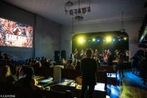 Victory Soul Orchestra - Lark Hall - Albany, NY 4-17-2021 WEB (52 of 56)