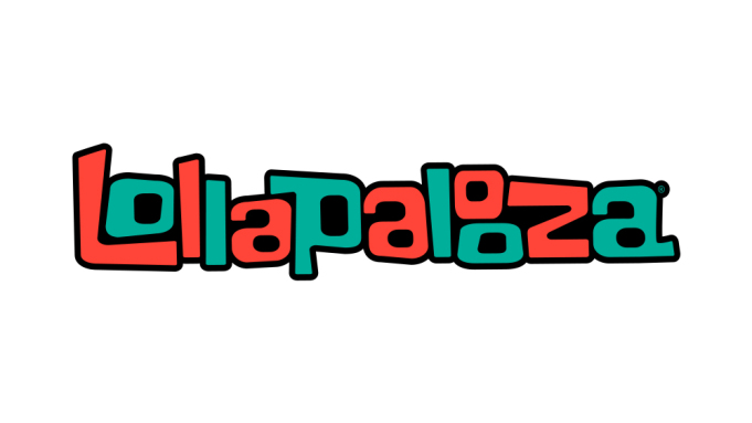 Lollapalooza Announces 2021 Lineup ; Set To Take Place July 29- August 1