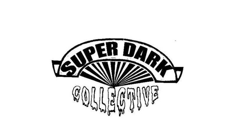 Super Dark Collective's Monday Night Concert Series Kicks Off July 12th