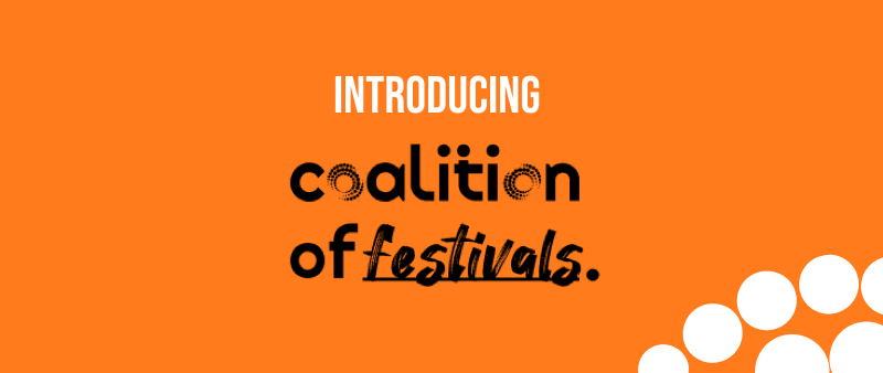 New Coalition of Festivals Aims to Build Stronger Music Festival Industry Standards