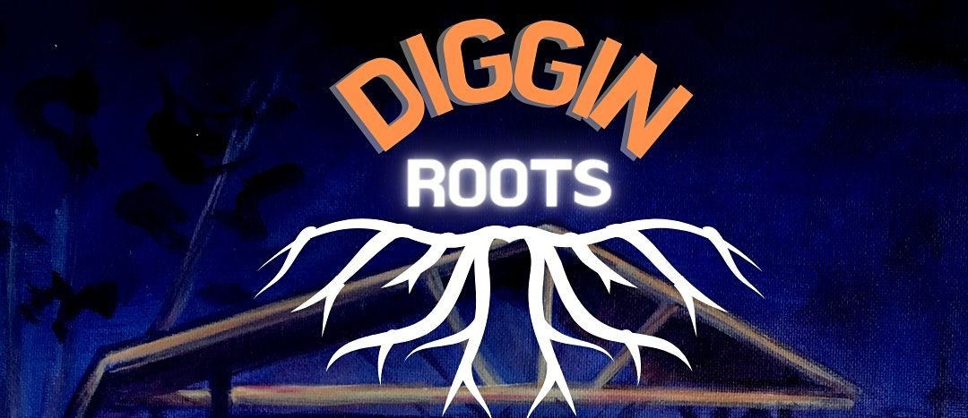 Diggin Roots Music Festival Sets Off at Magic Forest Farm October 8-9th