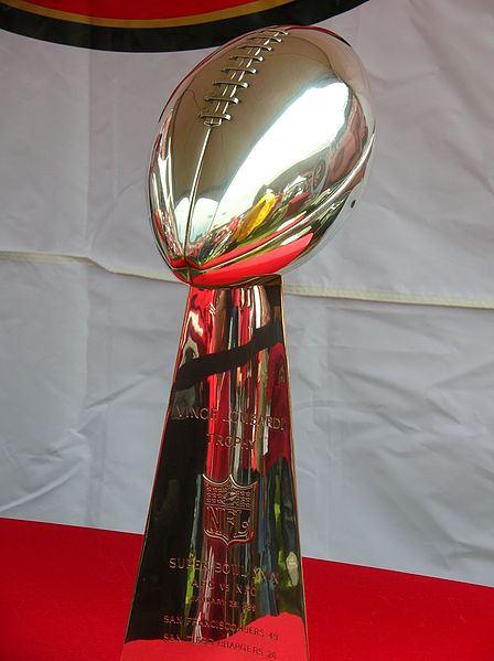 Super Bowl XLIX: Why Does It Matter?