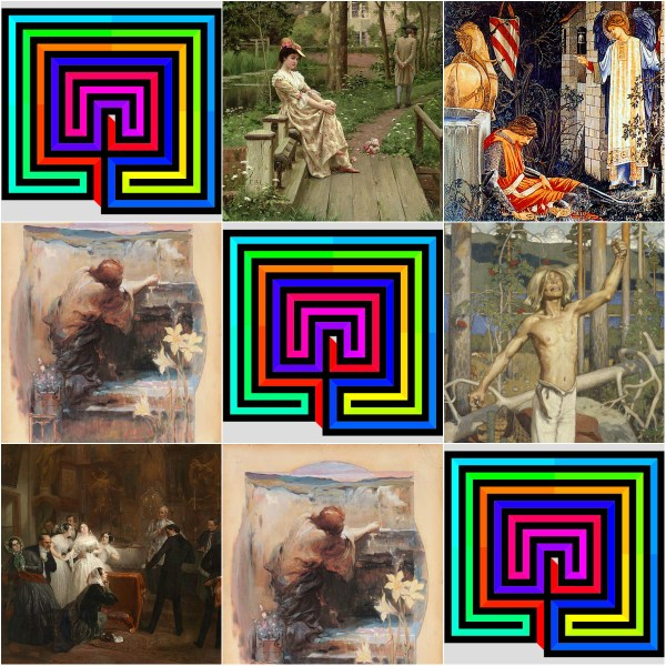 Motivation Mondays: FAILURE - Ways We Fail