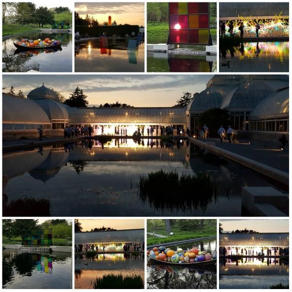 Photo Challenge: Reflecting on Life & Art ...