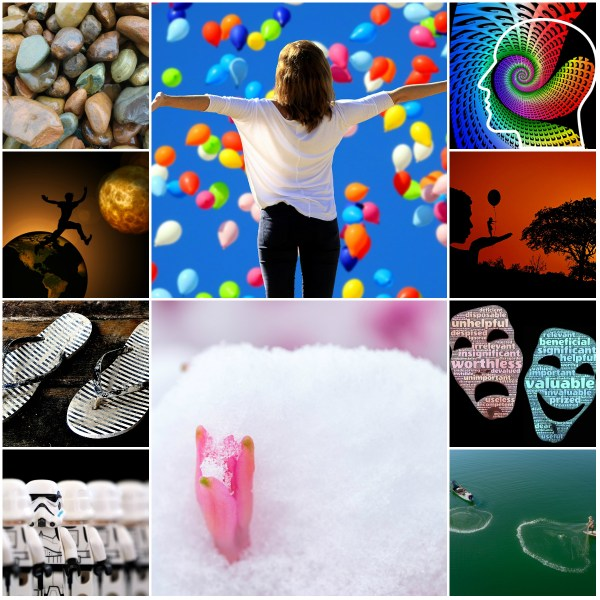 Motivation Mondays: VALUE YOURSELF