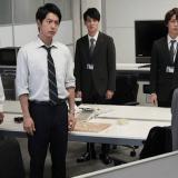 ドラマ『ストロベリーナイト・サーガ』第6話あらすじ・ネタバレ感想!