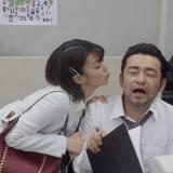 ドラマ『歌舞伎町弁護人 凜花』第5話あらすじ・ネタバレ感想!