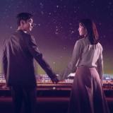 韓国ドラマ『輝く星のターミナル』キャスト・あらすじ・ネタバレ・動画情報まとめ!涙なしでは観られない