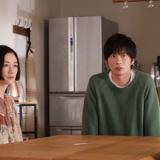 ドラマ『あなたの番です』第7話あらすじ・ネタバレ感想!