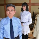ドラマ『家政夫のミタゾノ3』第4話あらすじ・ネタバレ感想!