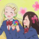 アニメ『ひとりぼっちの○○生活』第10話ネタバレ感想!